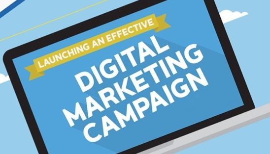 بازاریابی دیجیتال خودکار