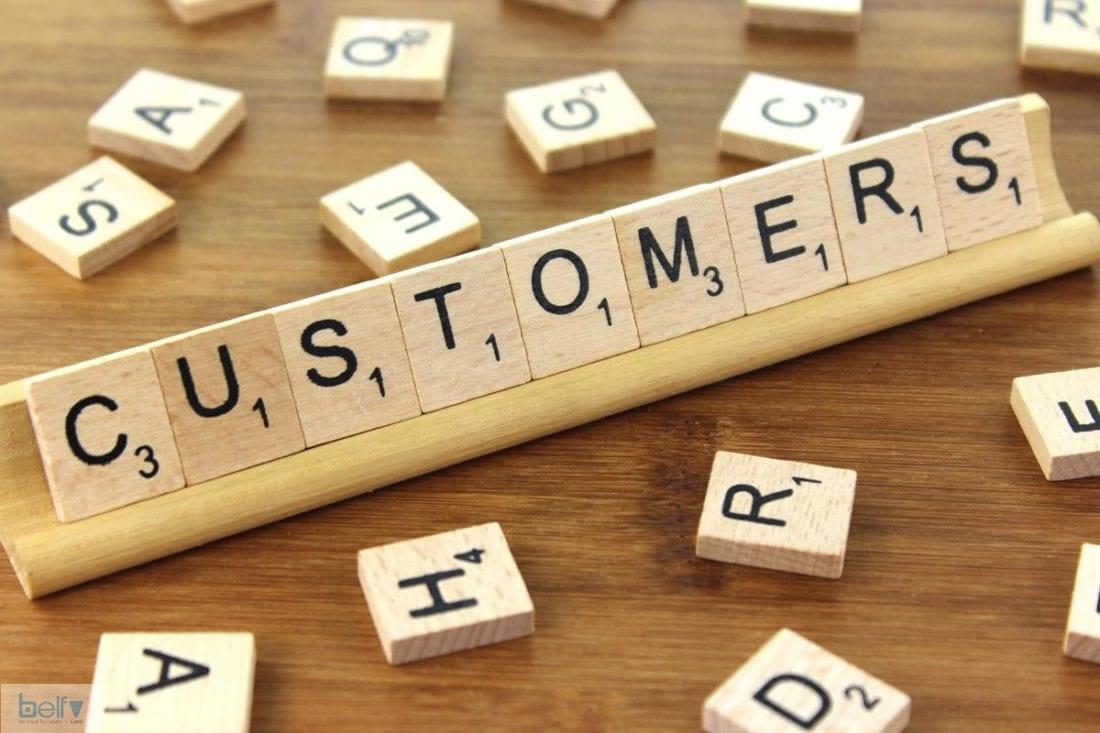 مزایای وجود سیستم مدیریت ارتباط با مشتری