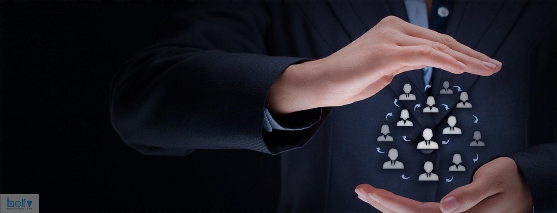 اندازه گیری رضایت مشتری عاملی اساسی برای موفقیت یک کسب و کار