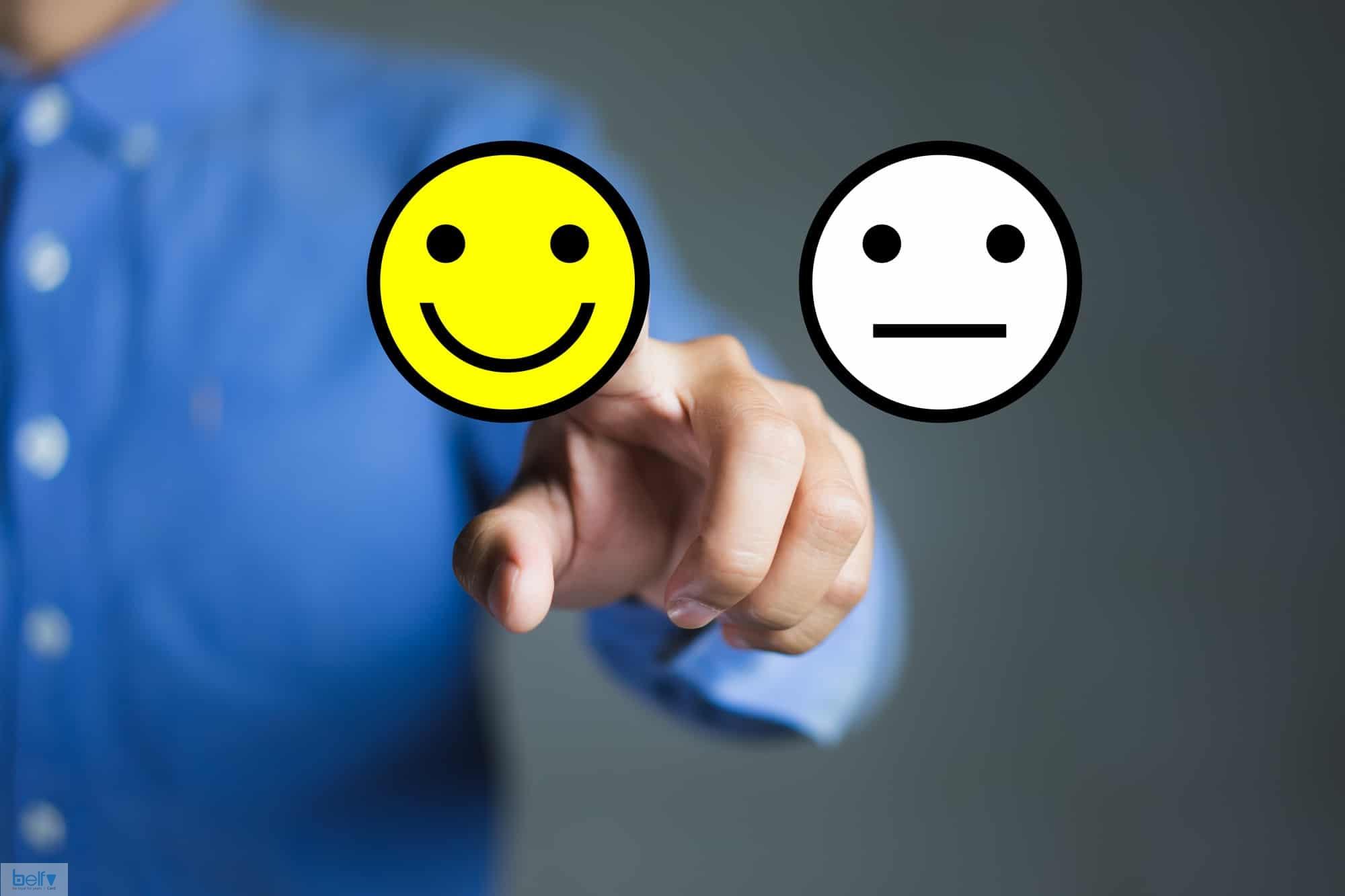 چرا دریافت بازخورد از مشتریان در کسب و کارها اهمیت دارد؟