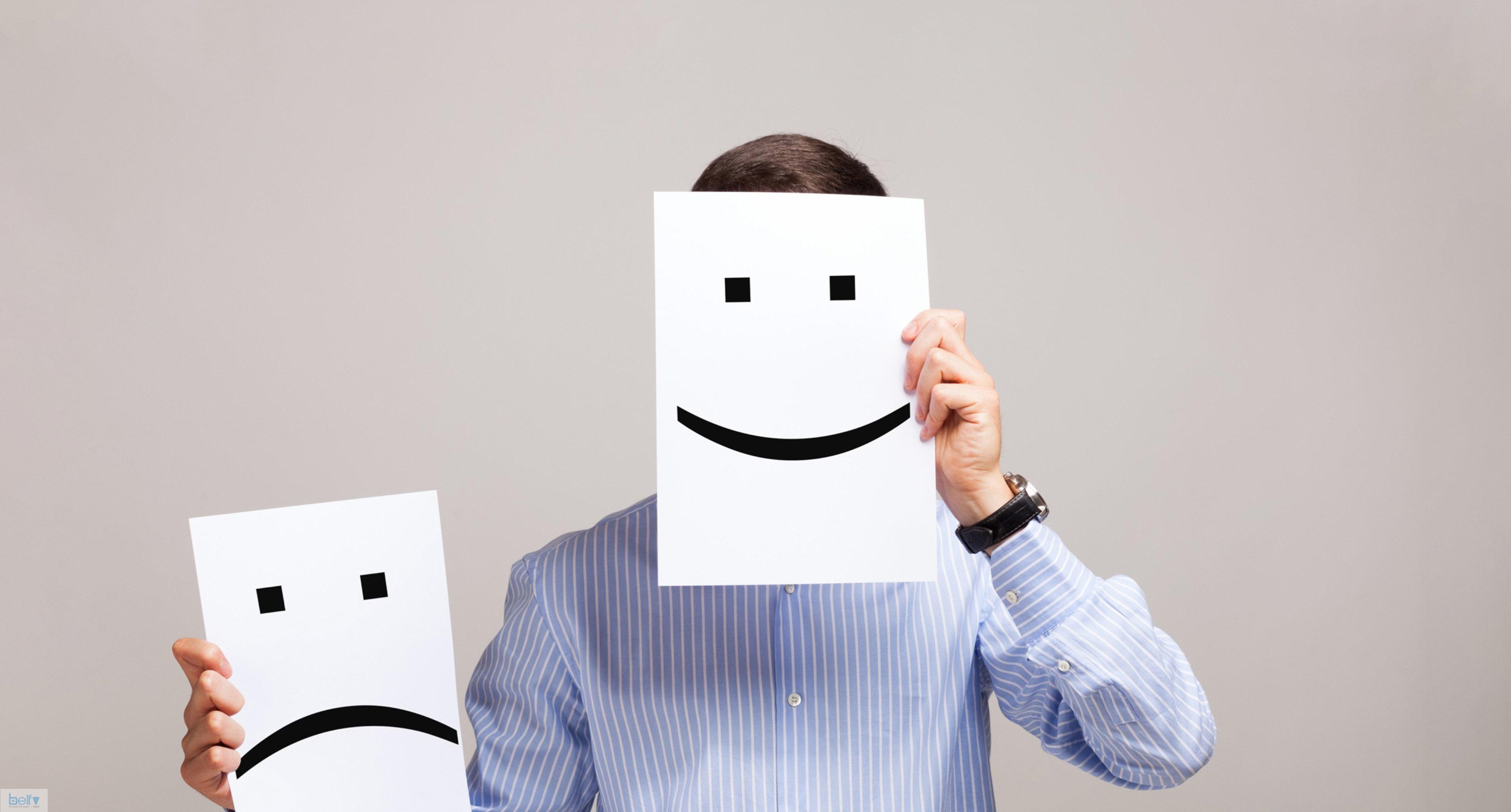 چگونه مشتریان خود را وفادار کنیم ؟