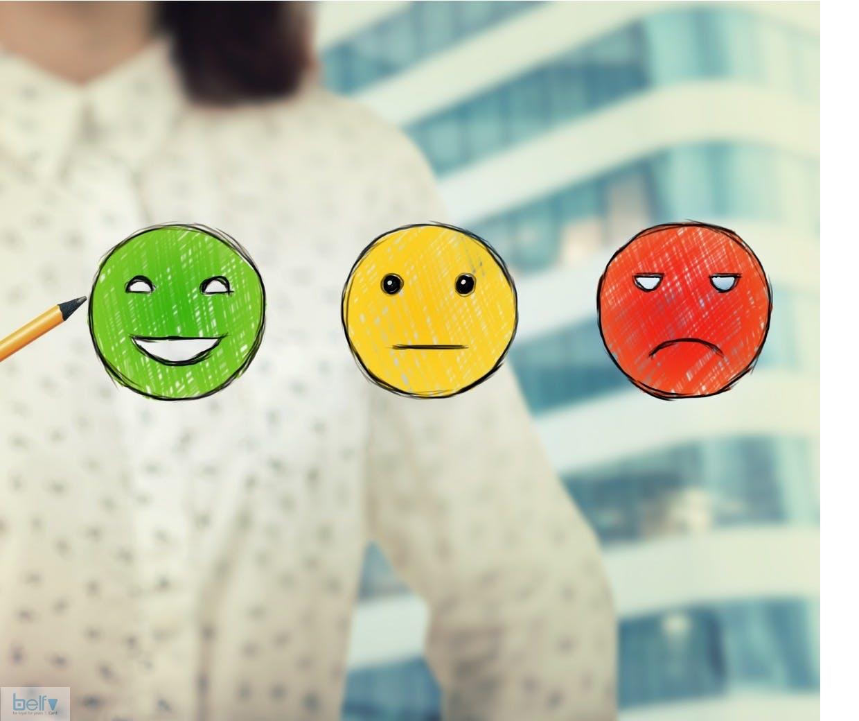 اهمیت حفظ مشتری و ایجاد حس وفاداری