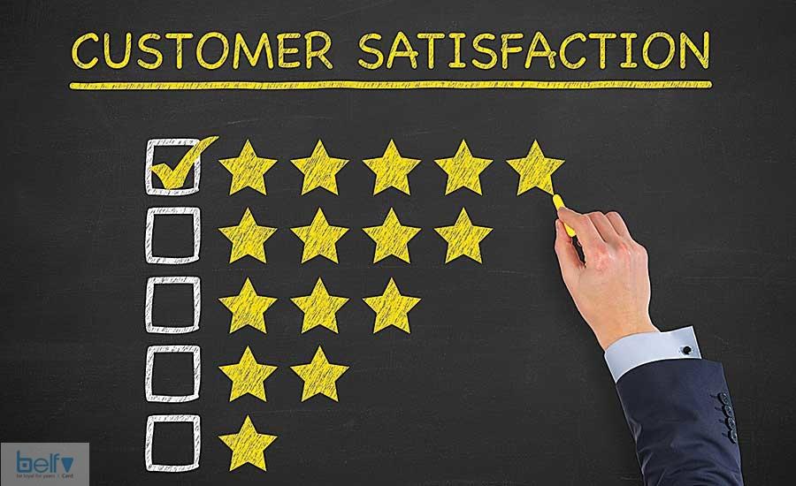 فروش چند برابر با ایجاد انگیزه در مشتریان