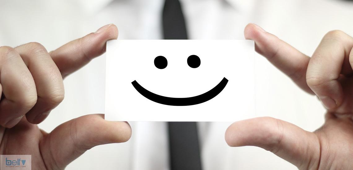 استراتژی افزایش رضایت مشتری
