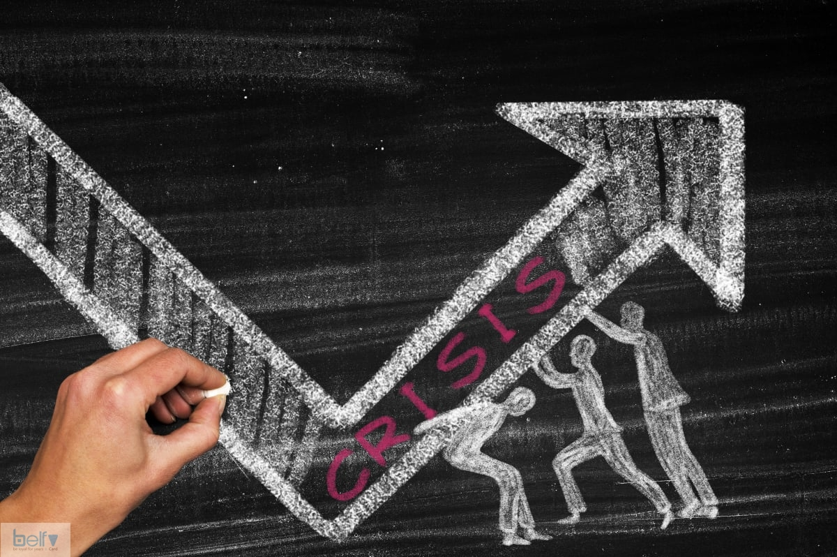 راهکارهای رشد کسب و کارها