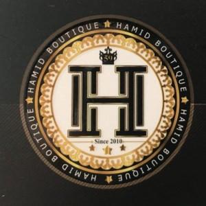 حمید بوتیک